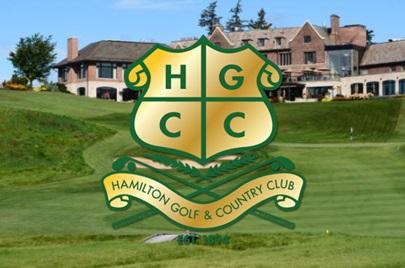 Hamilton Golf n Country Club